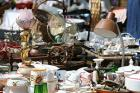Brocante Vide-greniers - Annecy