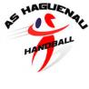 Vide-greniers - Haguenau