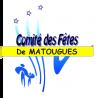 Brocante Vide-greniers de Matougues