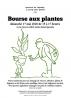 Bourse aux plantes de Lattre-Saint-Quentin