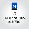 Brocante de Montpellier