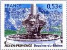 Bourse philatélique de Mérignac