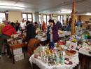 Braderie Kermesse de Rueil-Malmaison