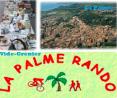 Vide-greniers nocturne de La Palme