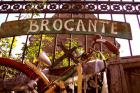 Brocante collections - Anduze