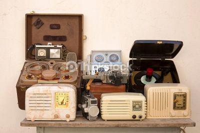 Bourse radio de Suzanne