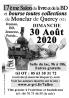 Vide-greniers de Monclar-de-Quercy