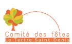 Brocante Vide-greniers - Le Tertre-Saint-Denis