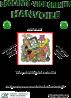 Vide-greniers - Hanvoile