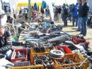 Motopuce 2020 - Brocante motos de Conflans-Sainte-Honorine