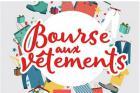 Bourse aux vêtements enfants de Fontaine-Étoupefour