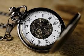 Bourse Horlogère de Besse-sur-Issole
