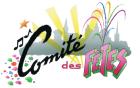 Brocante Vide-greniers de Saint-Martin-la-Garenne