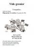 Vide-greniers de Tonquédec