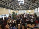 Bourse Toys Normandy de Cherbourg-en-Cotentin