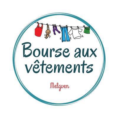 Bourse aux jouets et puériculture de Saint-Yvi