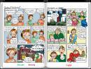 Bourse BD de collection de Pernes-les-Fontaines