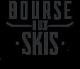 Bourse aux skis de Mieussy