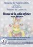 Bourse de la petite enfance de Huisseau-sur-Cosson