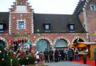 Marché de Noël de Villeneuve-d'Ascq
