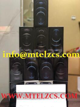 Apple iPhone 12 Pro Max, iPhone 12 Pro, iPhone 12, iPhone 12 Mini, iPhone 11 Pro Max, iPhone 11 Pro