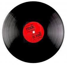 Foire aux disques et à la BD de Clamecy