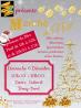 Marché de Noël de Trouy