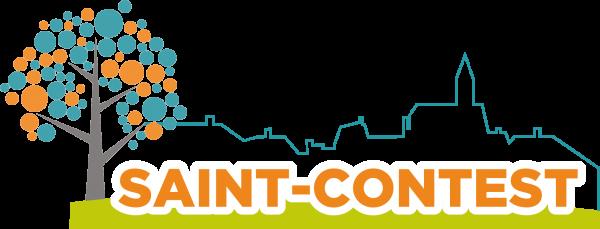 Foire aux fringues de Saint-Contest