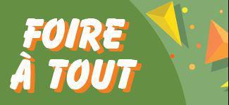 Foire à tout de Saint-Pierre-en-Port