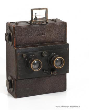 Bourse aux appareils photo et photographies de Glisy