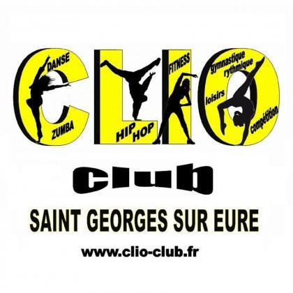 Brocante Vide-Greniers de Saint-Georges-sur-Eure