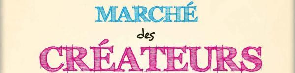 Marché de créateurs de Saint-pierre-de-chartreuse