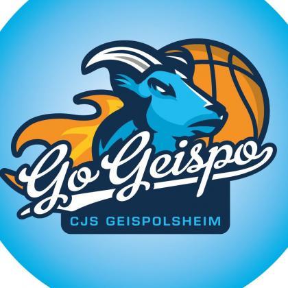 Vide-greniers de Geispolsheim