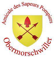 Marché aux puces - Obermorschwiller