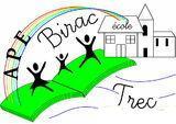 Vide-greniers de Birac-sur-Trec