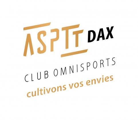 Vide-greniers de Dax