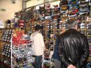 Bourse aux jouets anciens et de collection de Feytiat