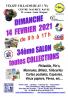 Salon toutes collections de Vélizy-Villacoublay