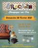 Brocante Vide-Greniers de Champagne-sur-Oise