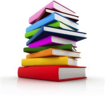 Bourse aux livres de Lunas