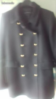 Veste/Manteau de Marque ZARA