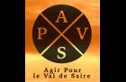 Vide-Greniers de Saint-Vaast-la-Hougue