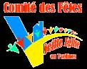 Vide-Greniers de Vieille-Église-en-Yvelines