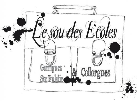 Vide-Greniers de Garrigues-Sainte-Eulalie