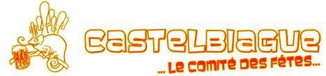 Vide-Greniers de Castelbiague
