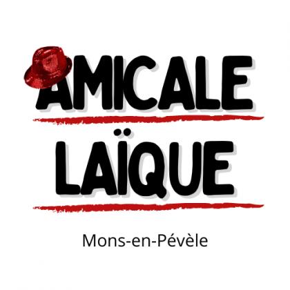 Fête Champêtre - Braderie de Mons-en-Pévèle