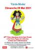 Foire Alsacienne multi collections de Val de Moder