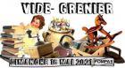 Vide-Greniers - Herbignac