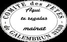 Vide-greniers et vide-jardins de Launac