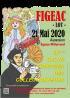 Salon européen des collectionneurs de Figeac